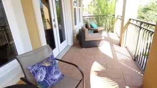 Seacrest Beach Fl Rental - Large 5 Bedroom Luxury 30a Vacation Home - 448 Beach Bike Way