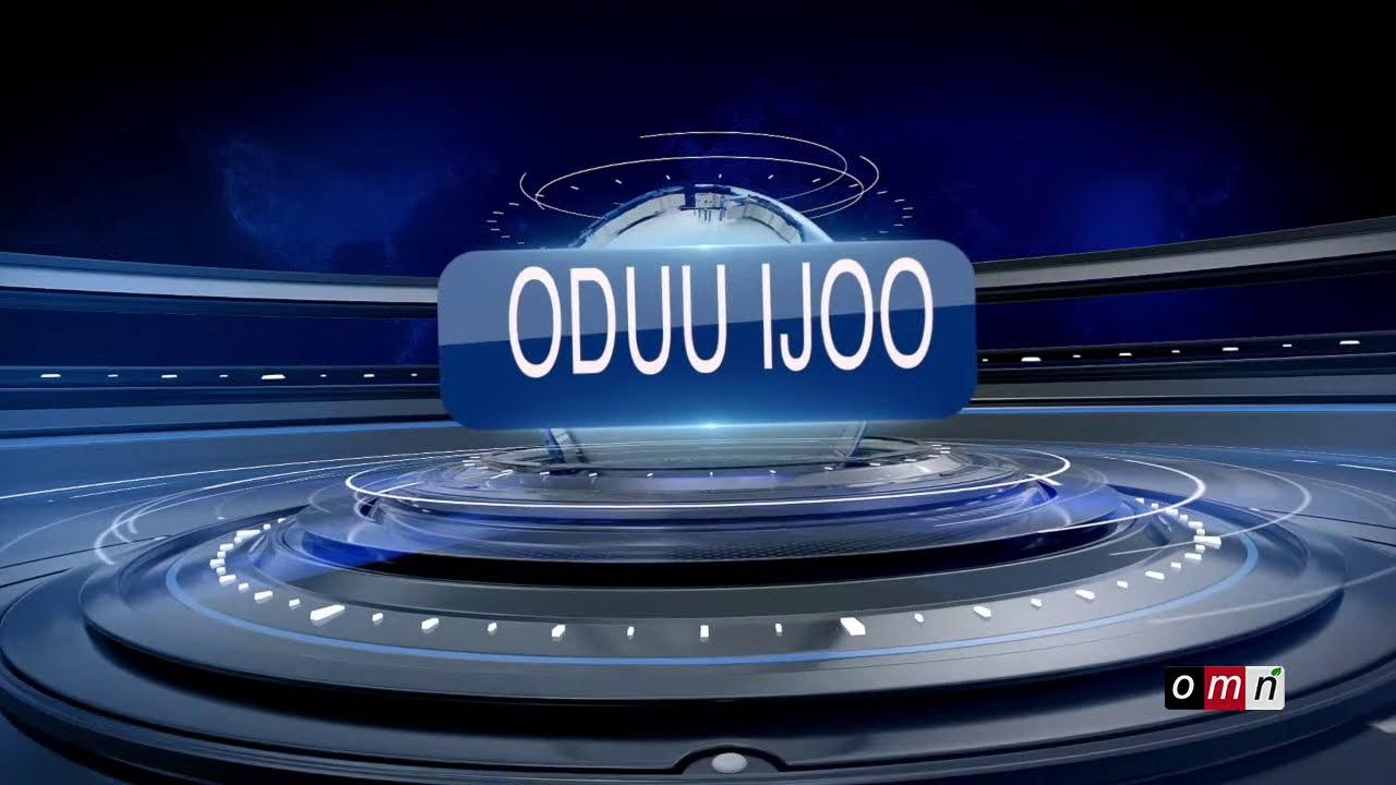 Download OMN ODUU IJOO ( 13:2021)