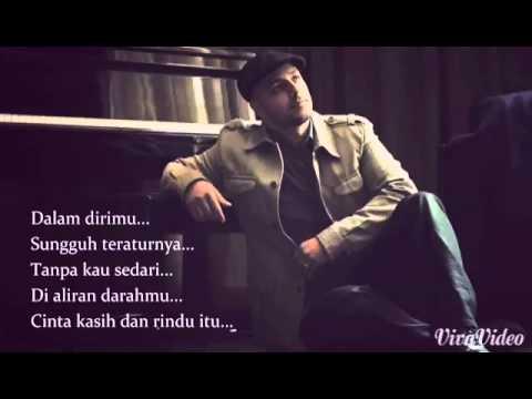Maher zain - Bukalah Matamu Versi Melayu
