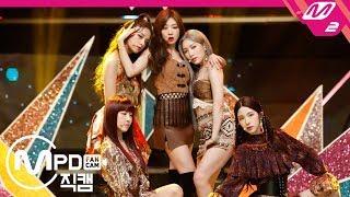 [MPD직캠] 라붐 직캠 4K 'Firework(불꽃놀이)' (LABOUM FanCam) | @MCOUNTDOWN_2019.9.19