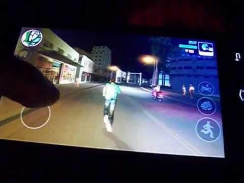 Скачать новые игры для Android APK для телефонов