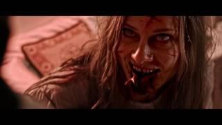 Video The Exorcism Of Anna Ecklund - Trailer download MP3, 3GP, MP4, WEBM, AVI, FLV Agustus 2018