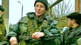 Внезапный Бой в Аргуне, Чечня, Много Погибших и Раненых, Репортаж