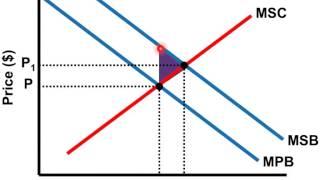 Olumlu Sonuçlar Grafik - AP Mikro