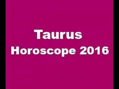 Horoscope Today In Hindi (आज का राशिफल)- 18 November 2016 ...