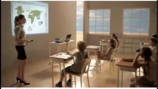 BenQ interactive projector MP780 ST PointDraw