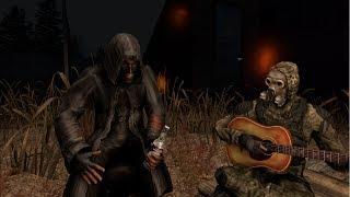 [SFM] Stalker: Bandit Adventure