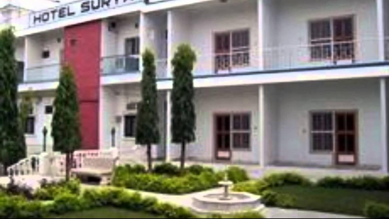 Hotel Sanj Hotel Sanj Youtube
