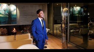 #PresenterSearchOn3 Episode 11: Top Billing Takeover