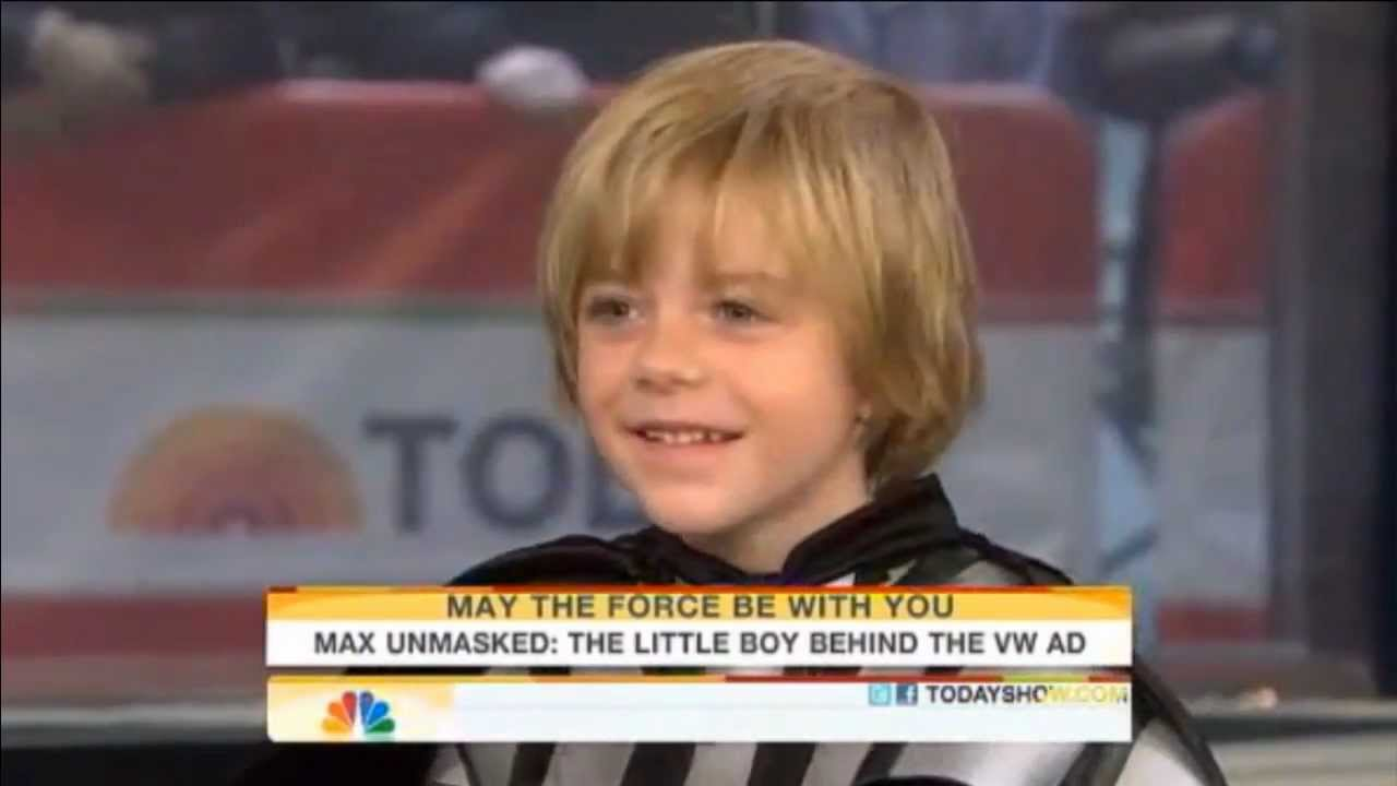 max page featured on the today show youtube. Black Bedroom Furniture Sets. Home Design Ideas
