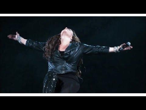 Baixar Paloma Negra-Jenni Rivera (Paloma Negra Desde Monterrey) dvd fanmade