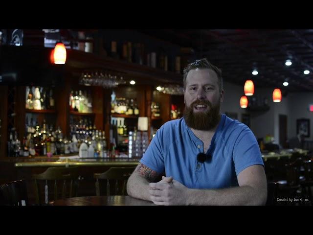 Cliffs Martini Lounge Lincoln NE