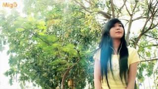 [Music Video] Hơi Thở Cuối - AT 117 Feat BlackBi