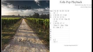 Folk-Pop Playalong #1