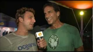 Oi No Carnaval // Entrevista Vitor Fasano