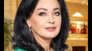 ЛАРИСА ГУЗЕЕВА рассказала СЕКРЕТЫ ЛИЧНОЙ ЖИЗНИ в...