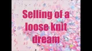 Silversun Pickups - Little Lover's So Polite with Lyrics