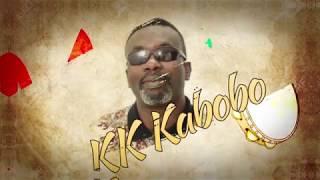 K.K Kabobo brings back the days at MOGO 2019