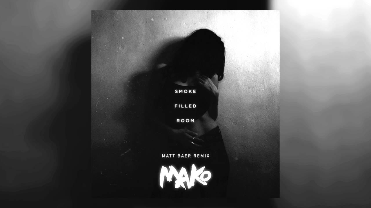 mako-smoke-filled-room-matt-baer-remix-cover-art-ultra-music