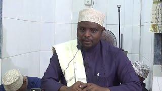 Umuhimu Wa Wazazi | Sheikh Othman Maalim