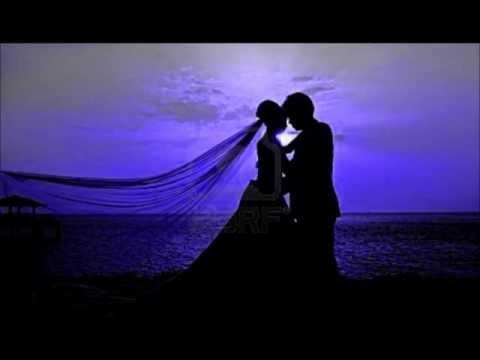bade acche lagte hain title track-shreya ghoshal