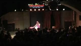 リクエスト対応 2011/12/29 「LIVE*033『女子流学園祭2011神戸』」のUst...