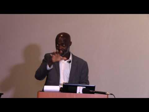 #ConsensusDeChicago: Réconciliation au Togo: L'armée, atout ou obstale? [Pierre K. Klutse]