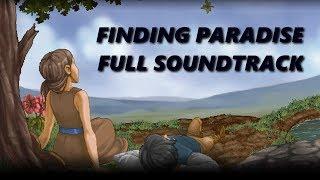 Finding Paradise - Full Original Soundtrack OST