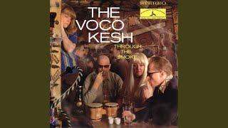 Vocokesh Theme Song