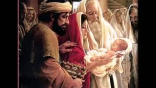 Украинская православная песня - МАМИНА МОЛИТВА