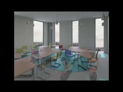 Primary school project Vilnius Lithuania Student Sarunas Petrauskas