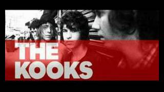 The Kooks - You Dont Love Me (Acoustic)