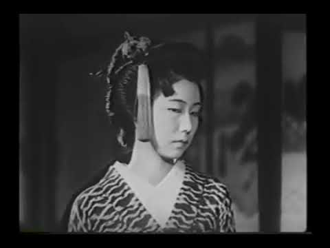 Competition of Kagamiyama(1938年) - YouTube