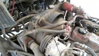 Видео-обзор: BAW FENIX грузовой фургон-рефрижератор (от «Трак-Платформа»)(ЦЕНА и ОПИСАНИЕ данной модели на сайте: http://truck-platforma.ru/baw-fenix-1/ Компания «Трак-Платформа» - лидер по продаже..., 2016-02-05T09:50:17.000Z)