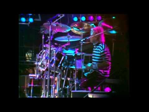Queen - A Kind Of Magic (Live at Wembley 11.07.1986)