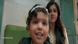 Download Hindi Video Songs - Konji Pesida Venaam   Sethupathi