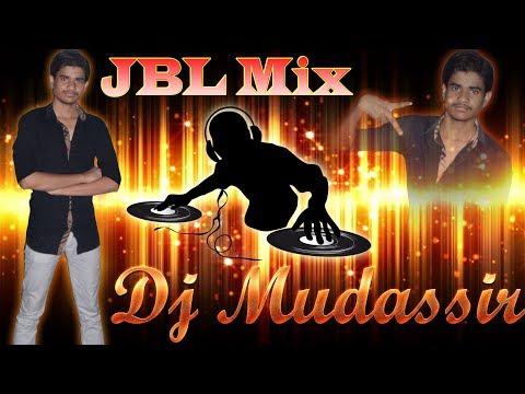 Ya Allah Ya Allah Balle Balle (Desi Dj night club) old Bollywood DJ mix song