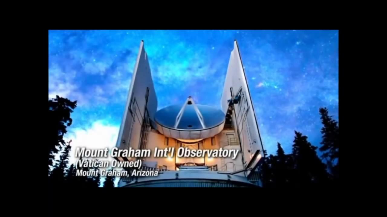 Bildergebnis für lucifer telescope images