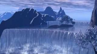 tinggi2 gunung kinabalu