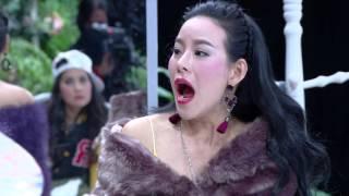 สมาคมเมียจ๋า | 13 กุมภาพันธ์ 2559 | ตุ๊กกี้&บูบู้ | HD