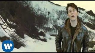 a-ha - Lifelines (Official Music Video)