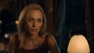 TRAIN (2008) US-Trailer