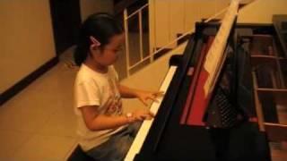 Temper for Piano (Malaysia)
