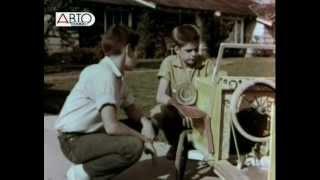 видео История марки Pontiac