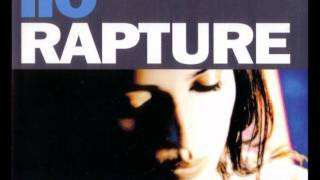 iiO - Rapture (John Creamer and Stephane K Remix)