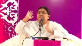 Narad Bhakti Sutra | Satsang 02