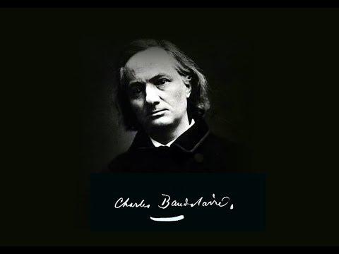 Charles Baudelaire - LXXVI, LA MUSICA