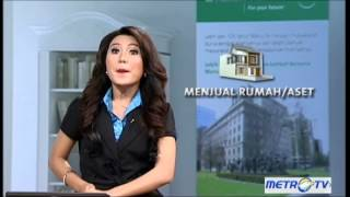 Manulife - Education Insurance