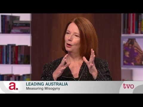 Leading Australia