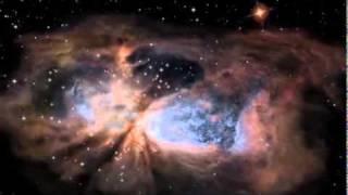 Stellar Angel: Young Star